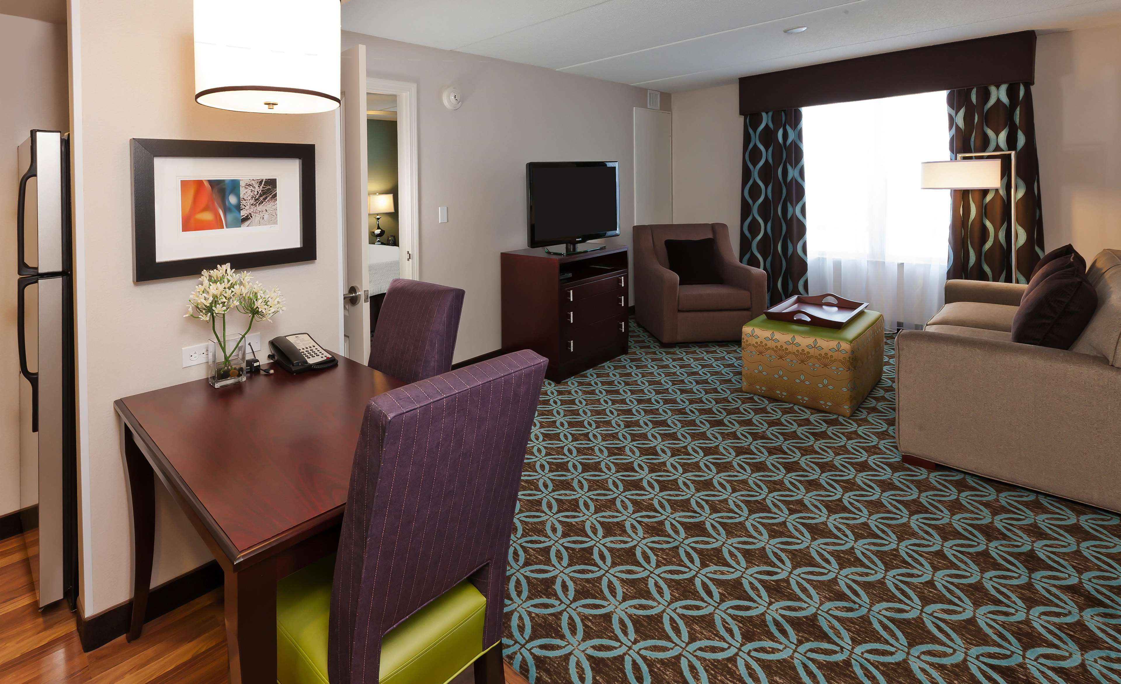 Homewood Suites by Hilton Boston/Canton, MA image 19