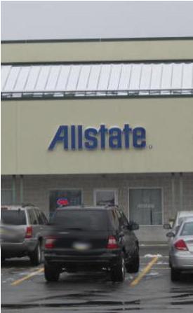 Allstate Insurance Agent: Sharon A Grivner image 1