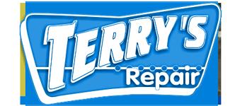 Terry's Repair