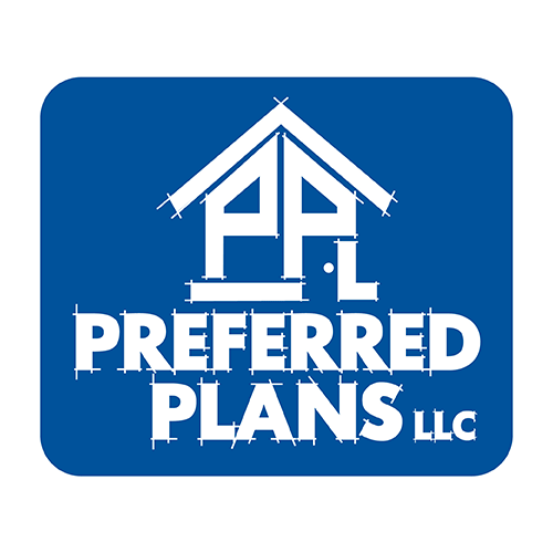 preferred plans llc in norman ok 73072 citysearch