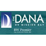 The Dana on Mission Bay image 6