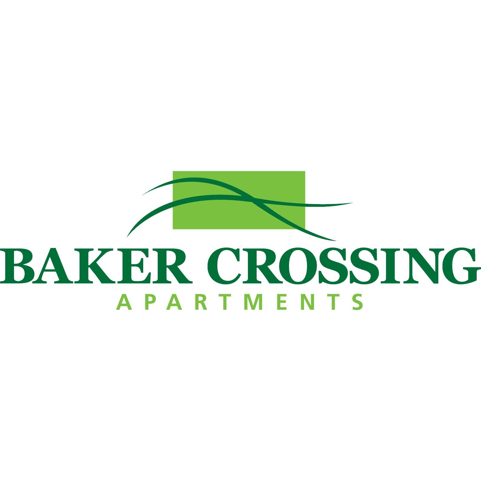 Baker Crossing Apartments image 5