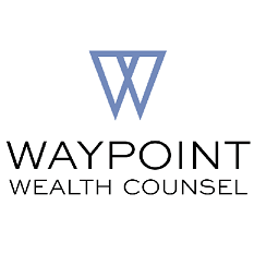 Waypoint Wealth Counsel