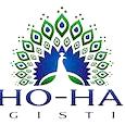 Cho -Han Logistics