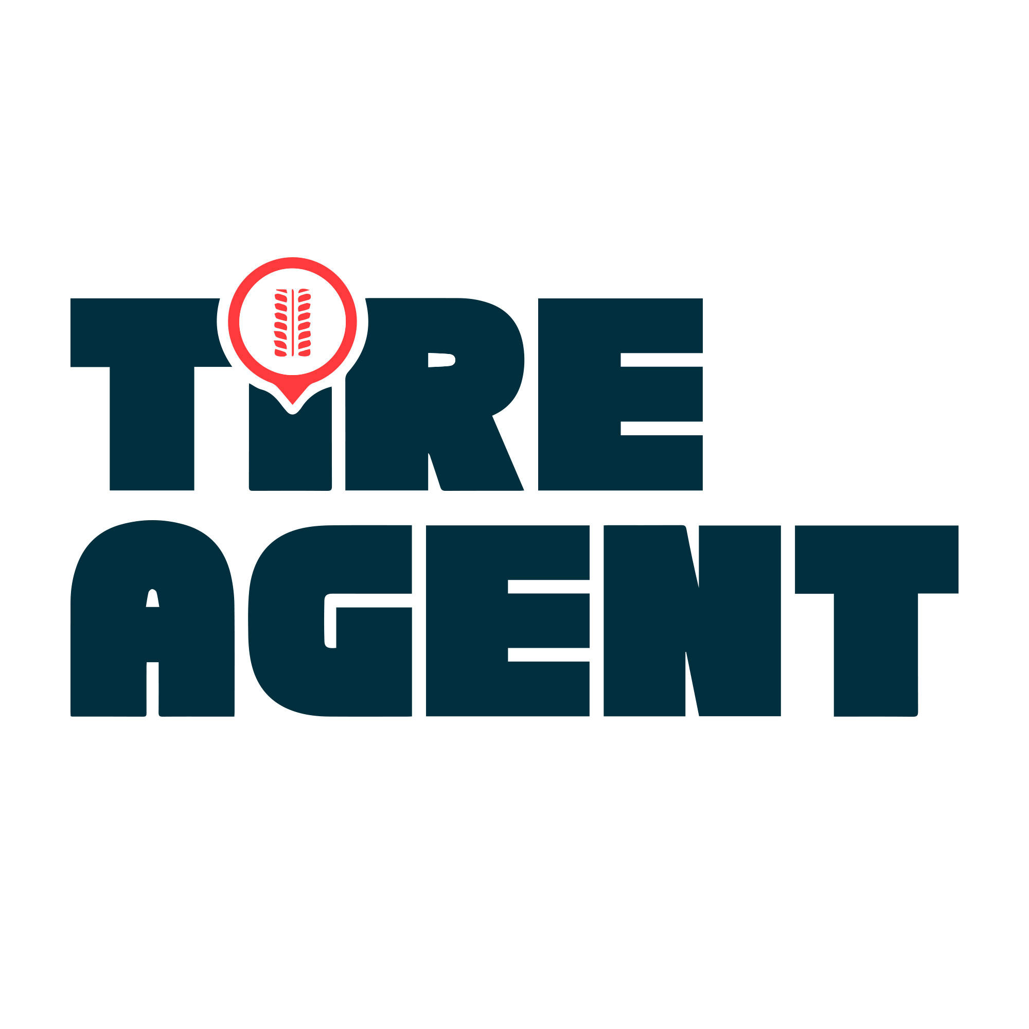 Tire Agent (coming soon)