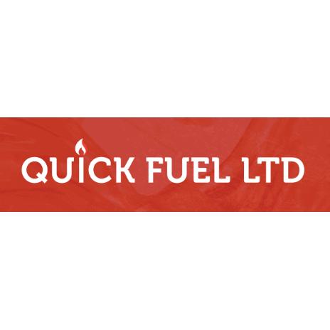 Quick Fuel Ltd