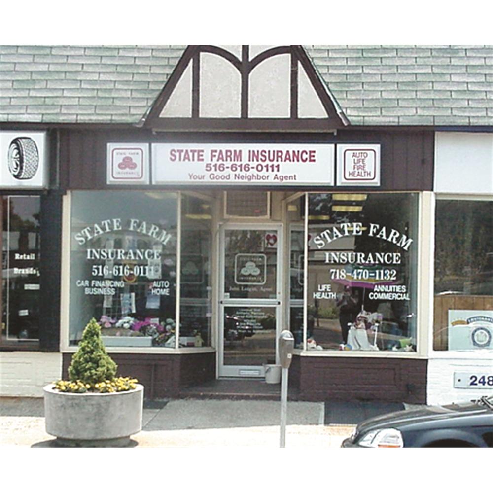 John Langan - State Farm Insurance Agent image 0