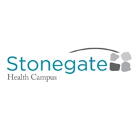 Stonegate Health Campus