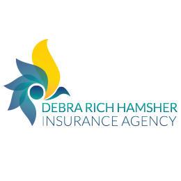 Debra Rich Hamsher Agency - Nationwide Insurance