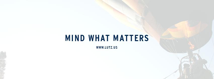 Lutz image 0