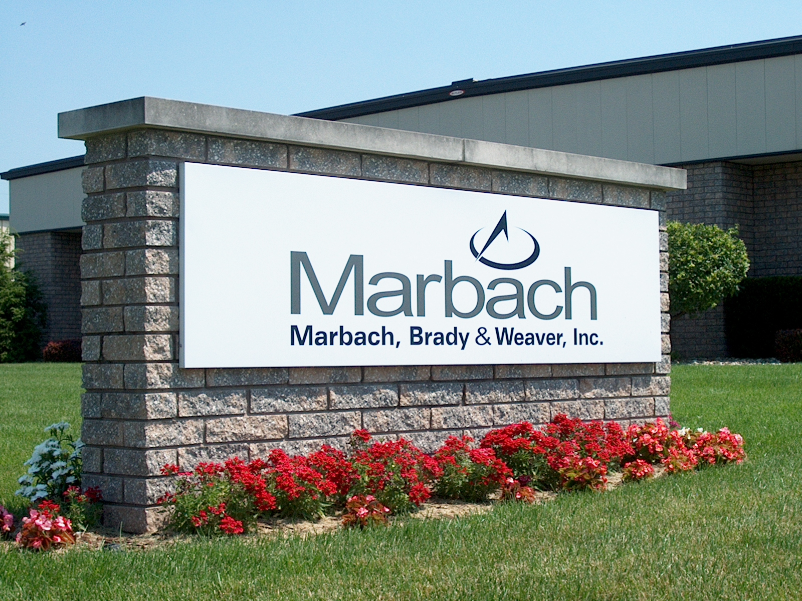 Marbach brady weaver inc coupons near me in elkhart for Laporte indiana phone directory