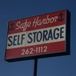 Superior Safe Harbor Self Storage 3947 South State Street Salt Lake City, UT  Warehouses Merchandise U0026 Self Storage   MapQuest