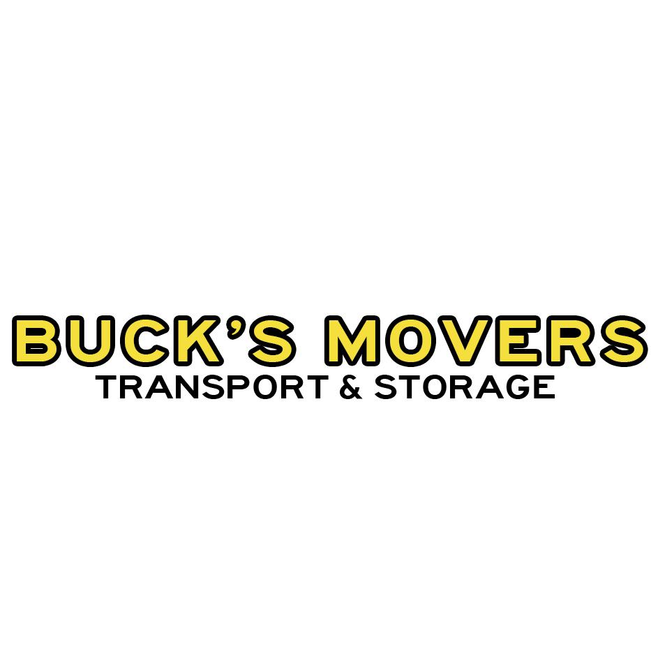 Bucks Movers LLC