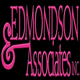 Edmondson & Associates, Inc. image 3
