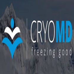 CryoMaryland - Lutherville-Timonium, MD 21093 - (443)652-3159   ShowMeLocal.com