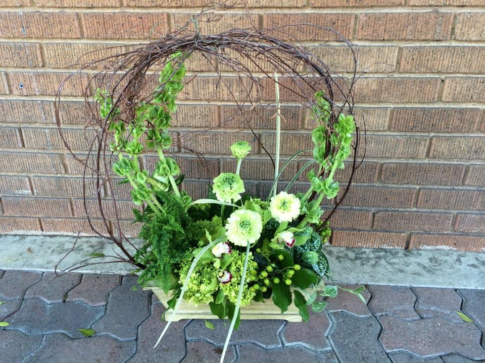 The Hive Floral Design Studio and Gifts image 4