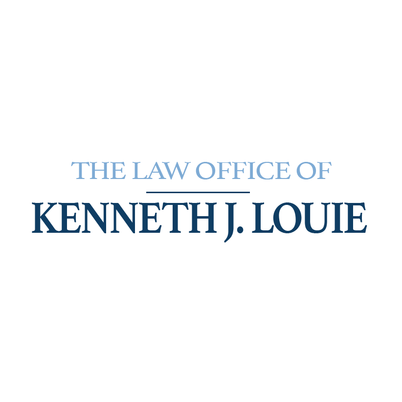 The Law Office of Kenneth J. Louie