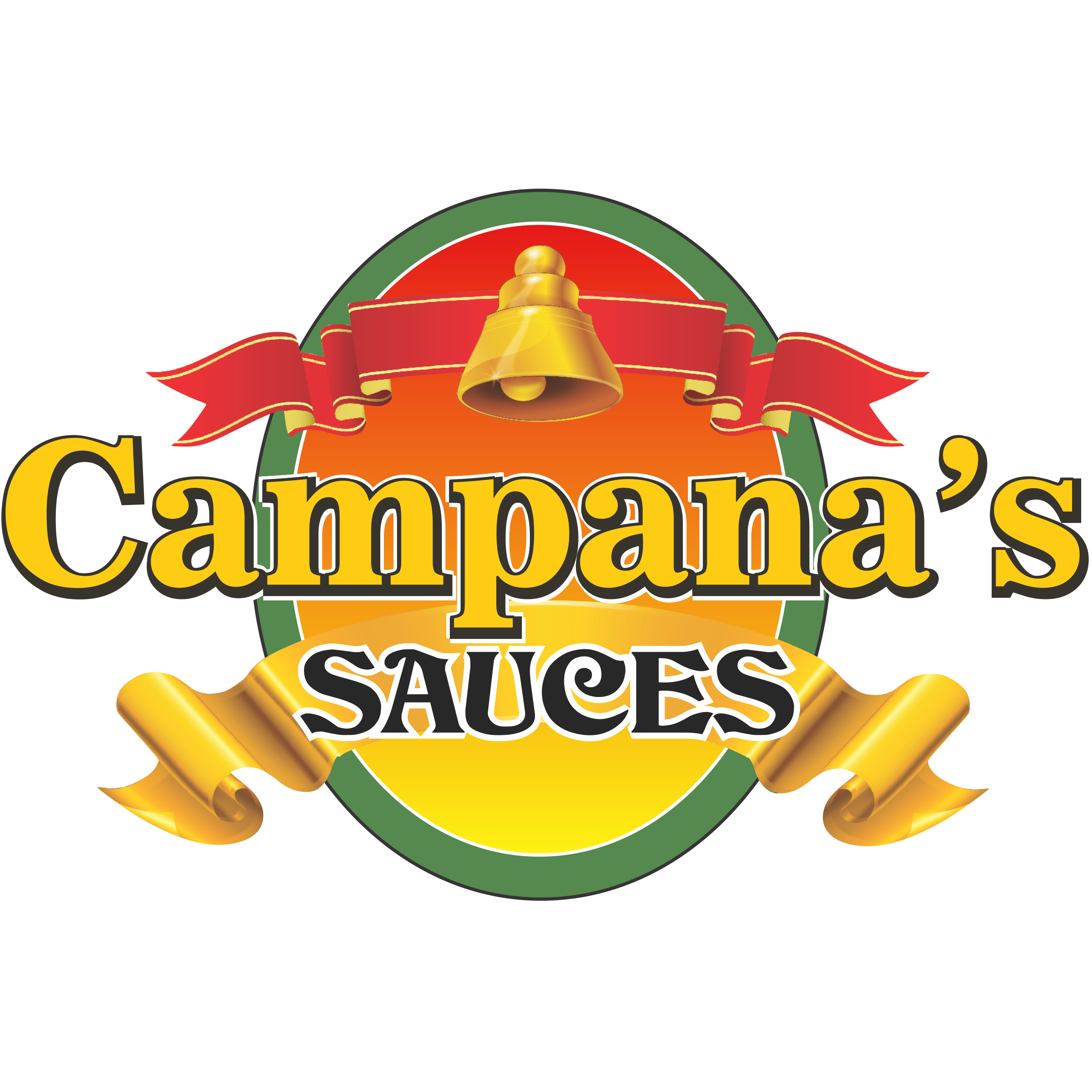 Campana's Sauces, Soups & Toppings - Lorain, OH 44053 - (866)622-6726 | ShowMeLocal.com
