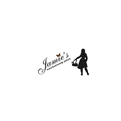 Jamie's Exclusively Plus