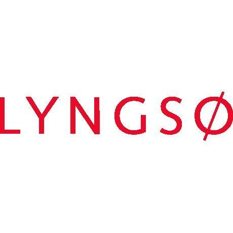 Lyngso Garden Materials, Inc.