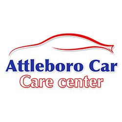 Attleboro Car Care Center