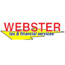 Webster Tax & Financial Services