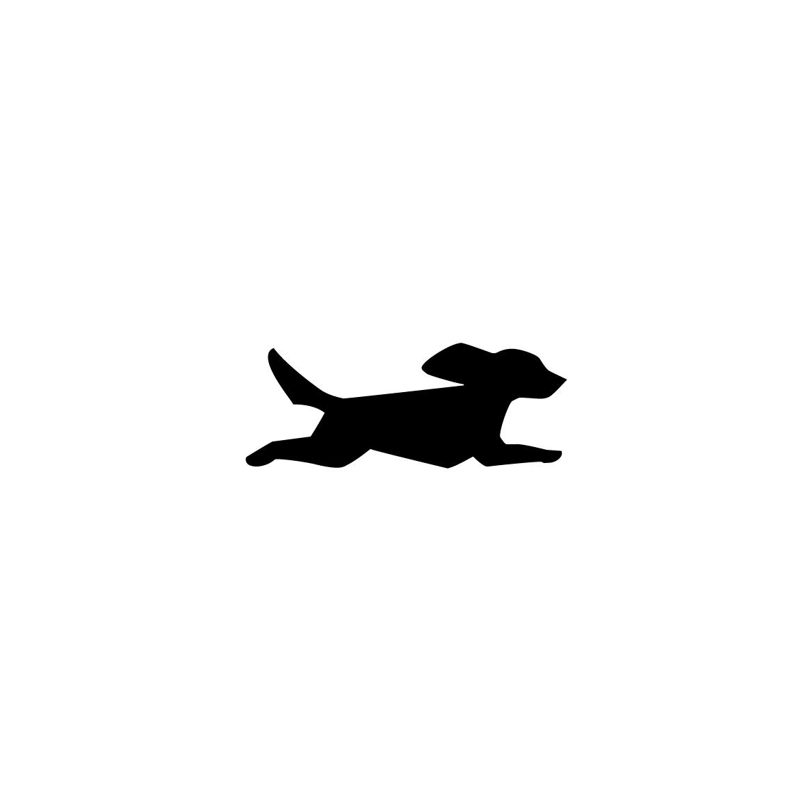 Design Hound