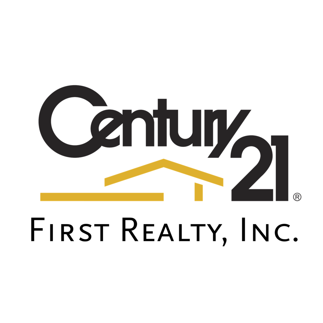 Louise Mehr | CENTURY 21 First Realty, Inc