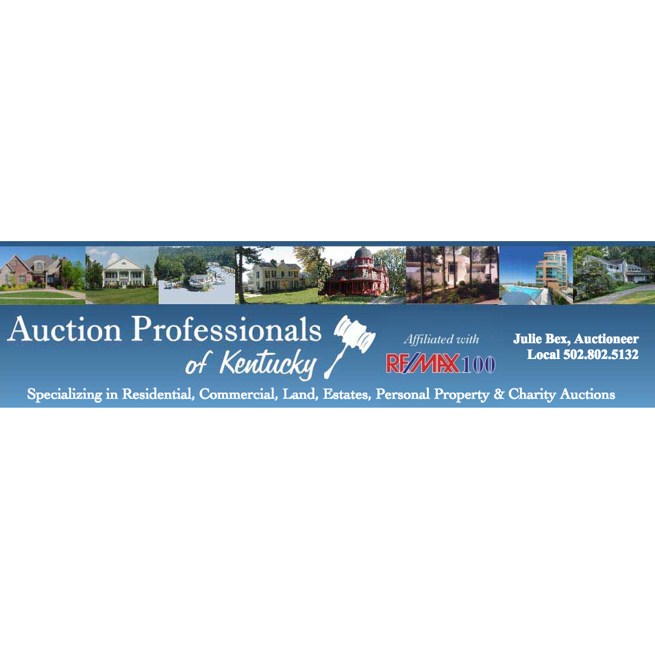 Auction Professionals of Kentucky
