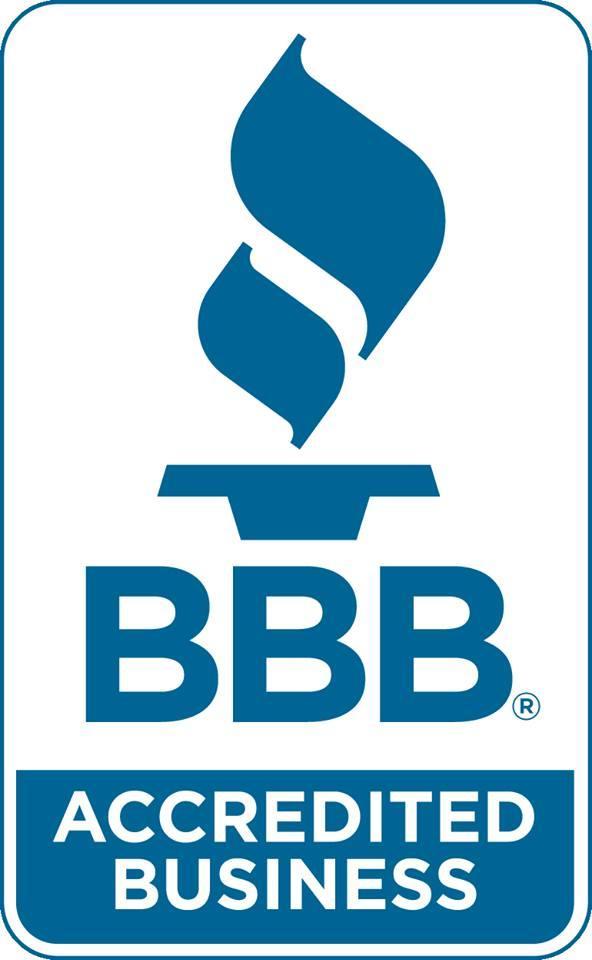 CBT Homes, LLC image 7