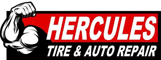 Hercules Tire & Auto Repair image 0