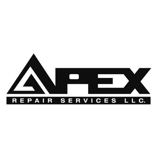 Apex Repair Services LLC