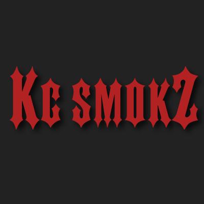 KC SmokZ - The Smoke, Vape, Kratom, Head Shop