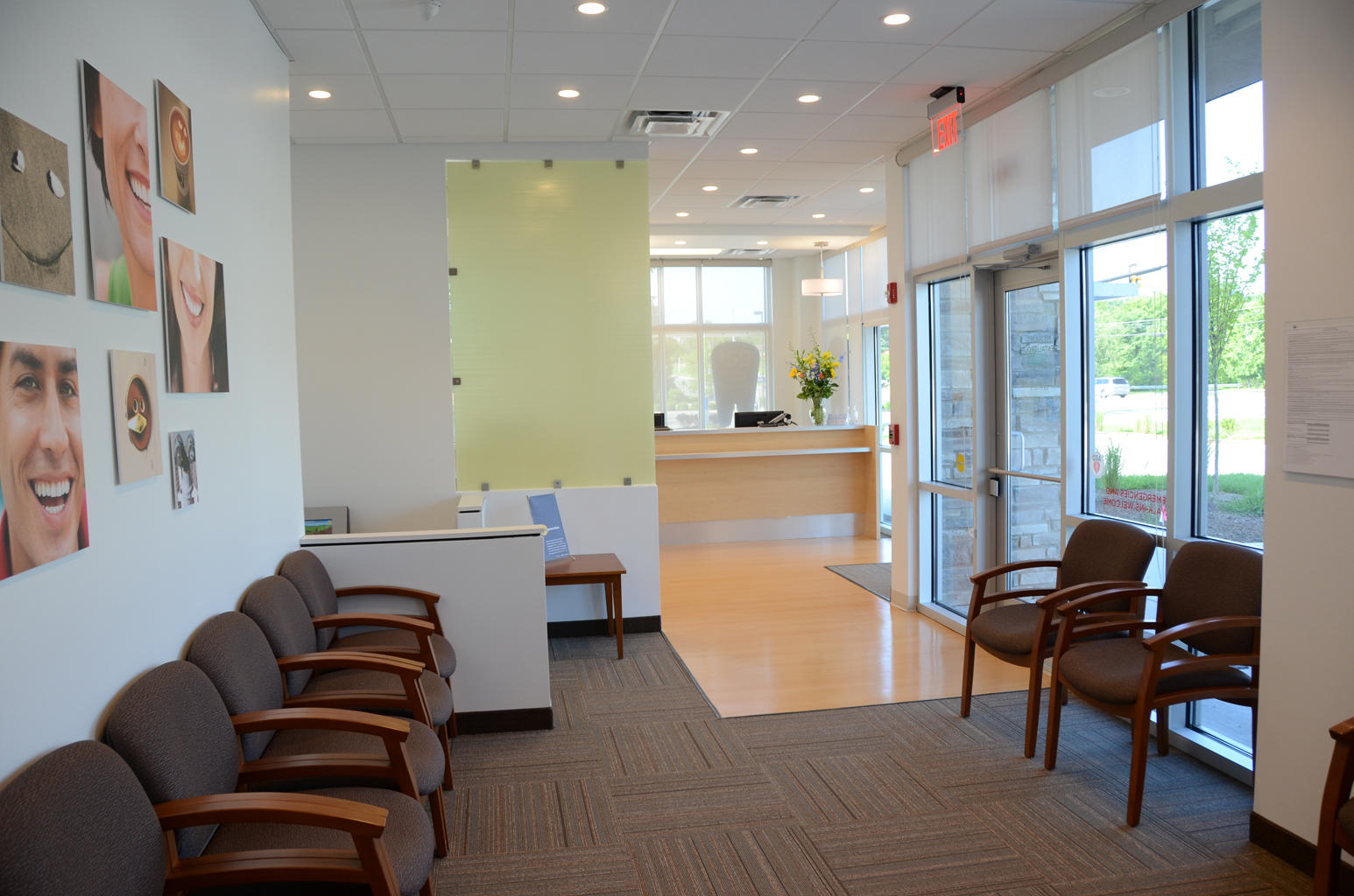 Mt Juliet Dental Group image 3