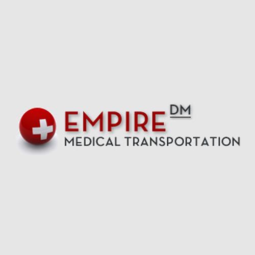 Empire Dm Inc. image 0