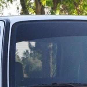 Fast Lane Window Tinting image 4