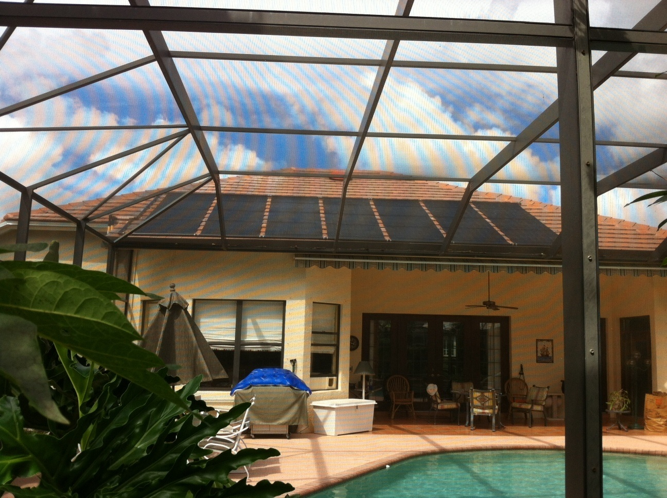 Tryon Pool Heating in Fort Pierce, FL, photo #2