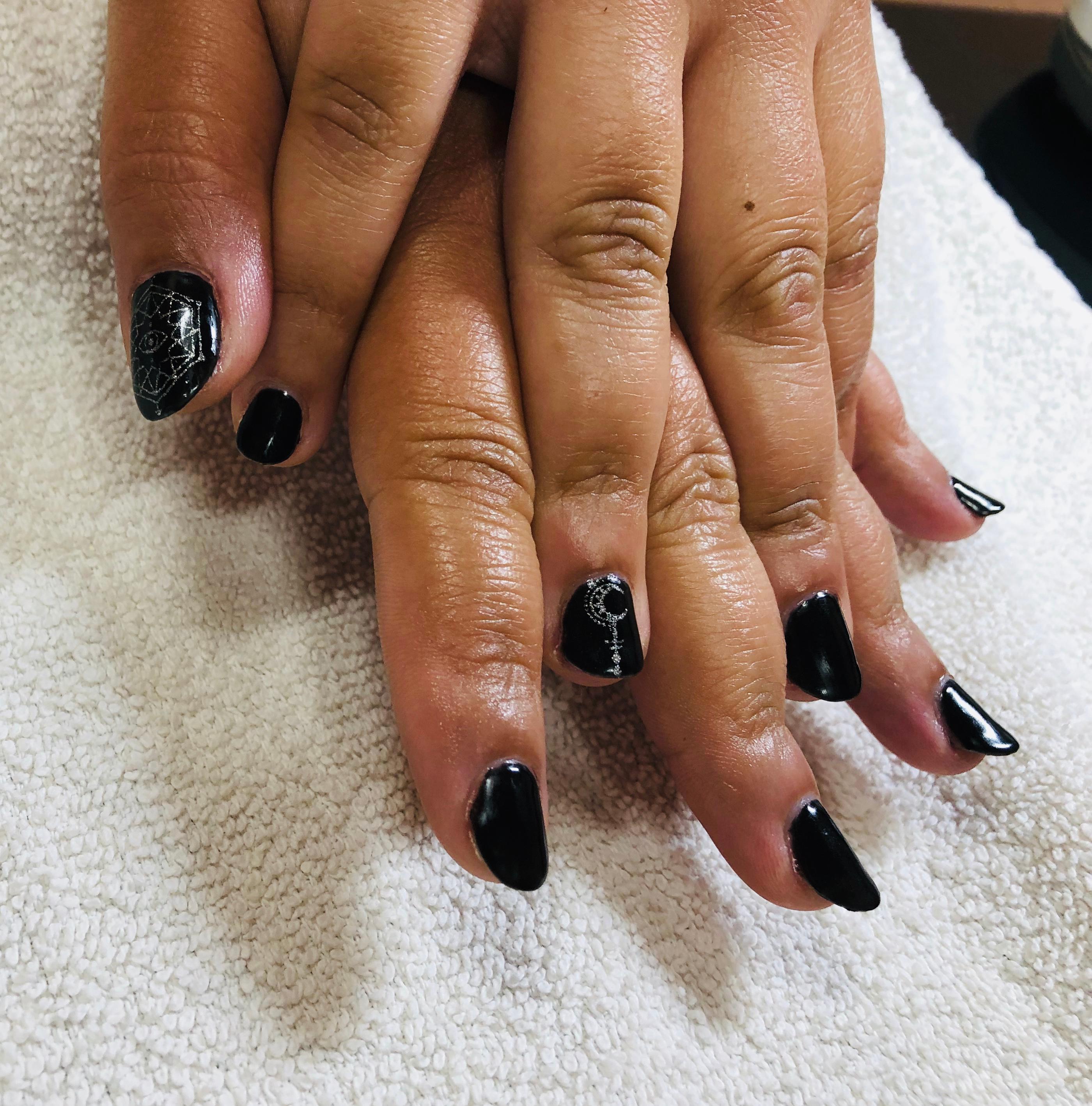Bodyscapes Salon & Beauty Spa image 68