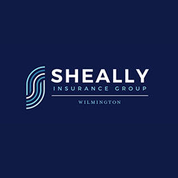 Sheally Insurance Group
