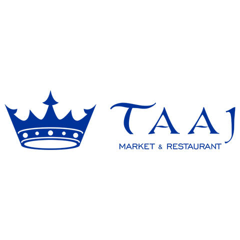 Taaj Market & Restaurant