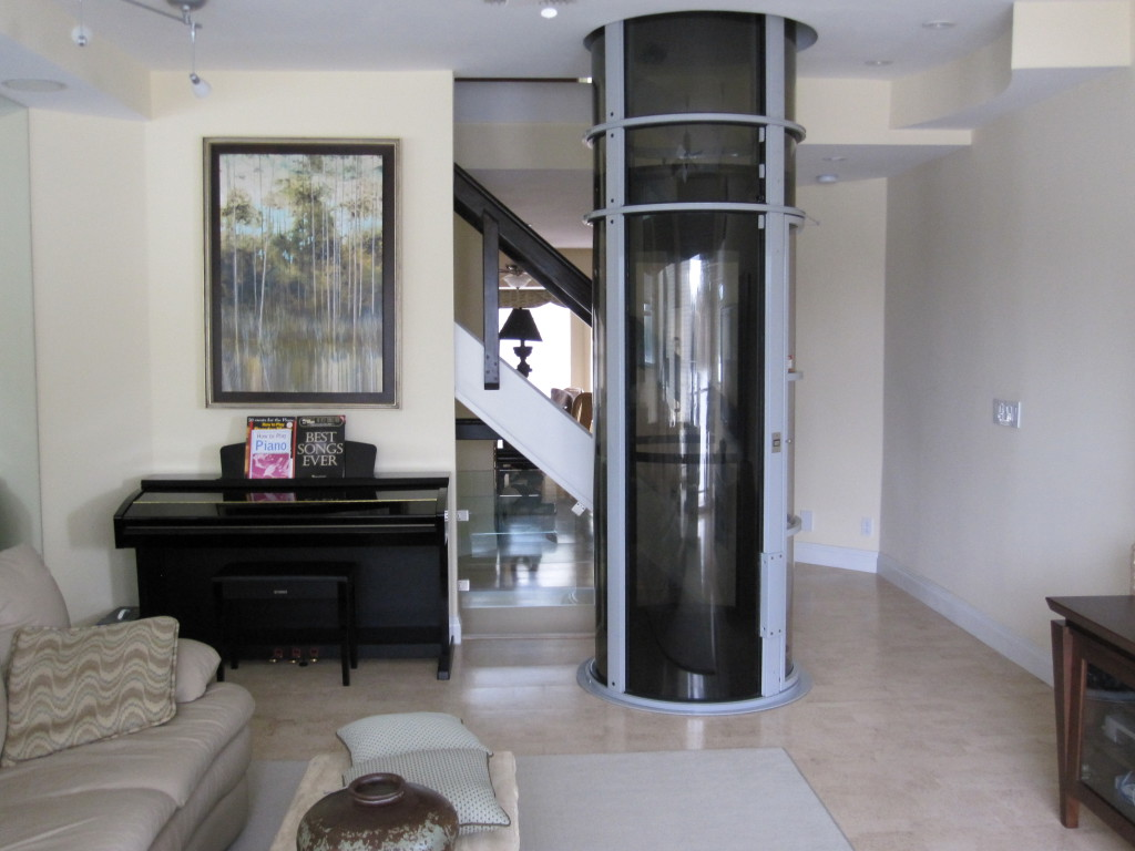Home Elevator of Austin image 2