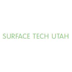 Surface Tech image 0