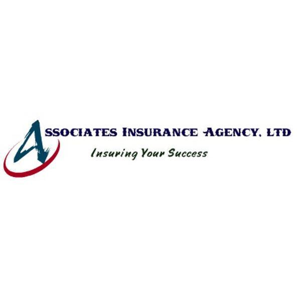 Associates Insurance Agency, Ltd