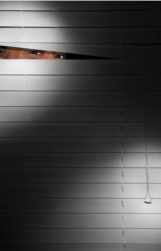 Specialty Private Investigators, Inc. image 0