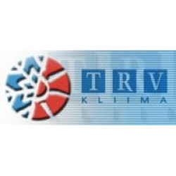 TRV Kliima AS logo