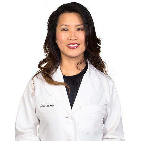Image For Dr. Yun Hui  Lee MD