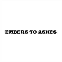 Embers To Ashes image 15