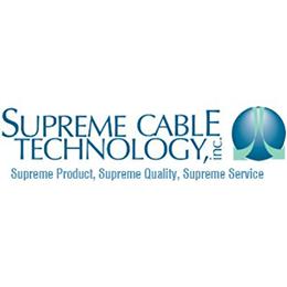 Supreme Cable Technology, Inc. image 3