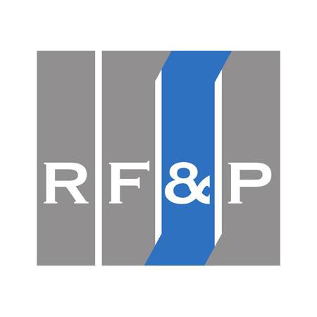 Logo von Reuter, Fremdling & Partner Steuerberatungsgesellschaft mbB