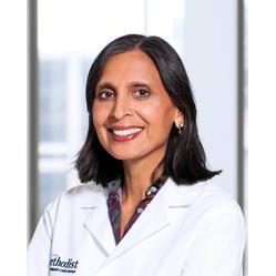 Image For Dr. Vinisha J. Patel MD